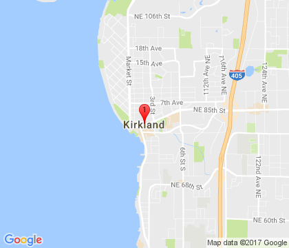 Kirkland Lock And Locksmith Kirkland, WA 425-492-9156