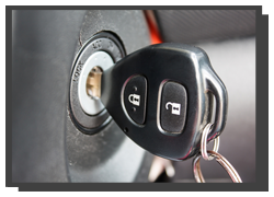 Kirkland Lock And Locksmith, Kirkland, WA 425-492-9156